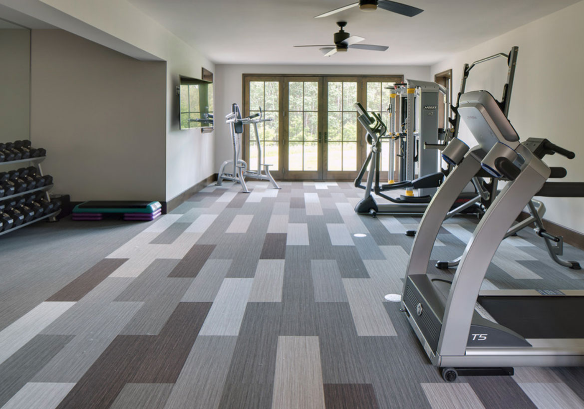 About Us Westcotes Flooring